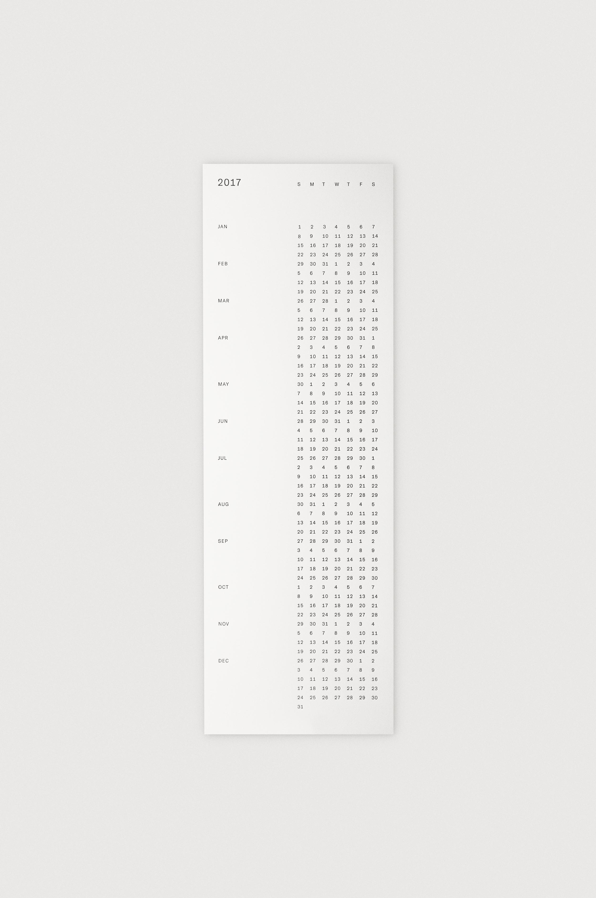 2017-Calendar-Billy-Sweeney-01.jpg