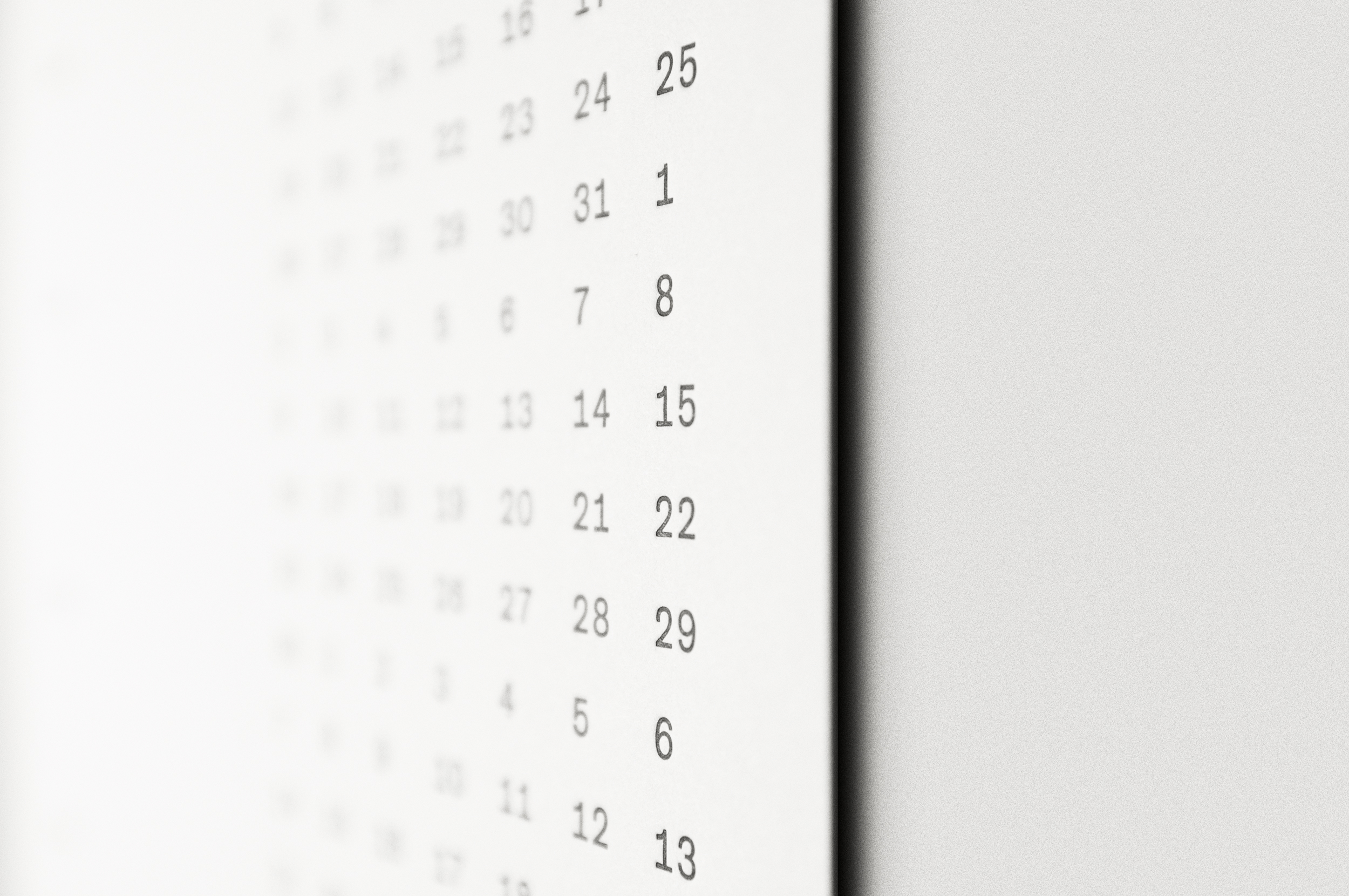 2017-Calendar-Billy-Sweeney-03.jpg