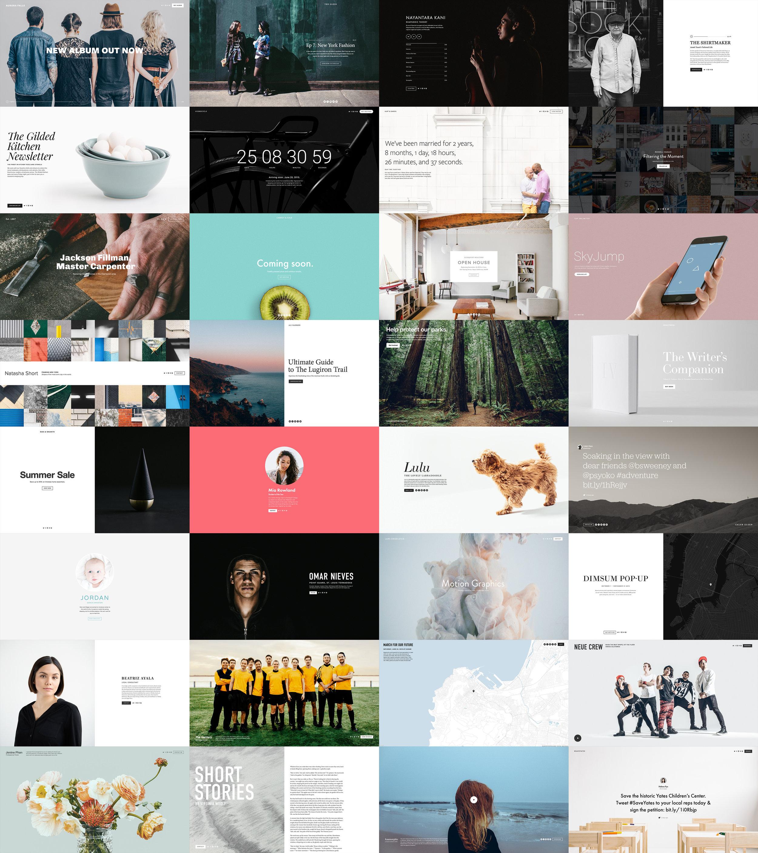 2015-07-06-layouts-all-grid-0.5x.jpg