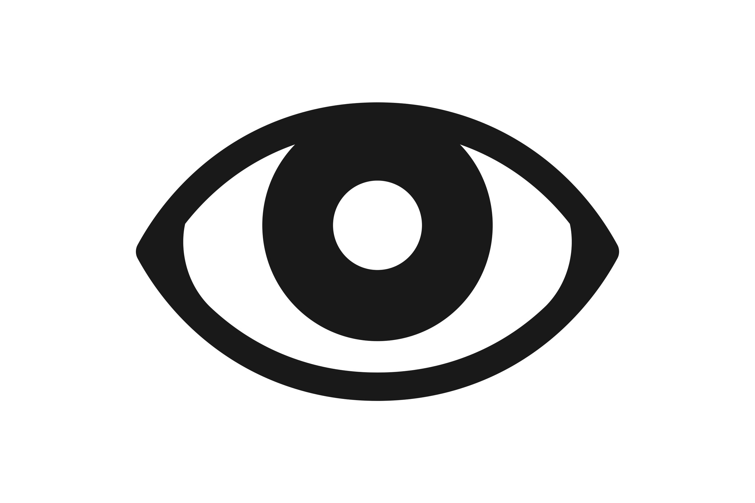 spectra-logo-black.jpg