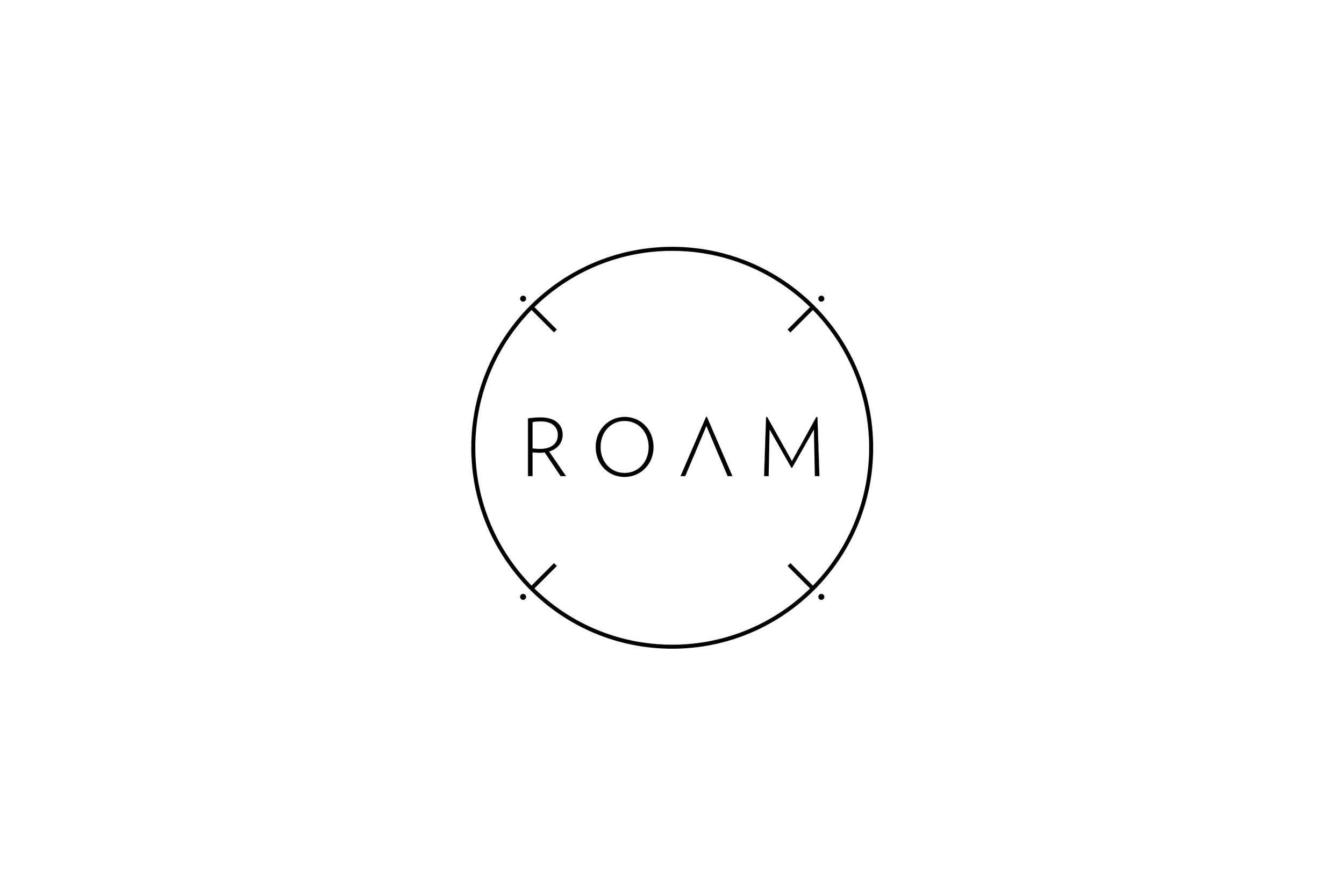 roam-logo-black.jpg