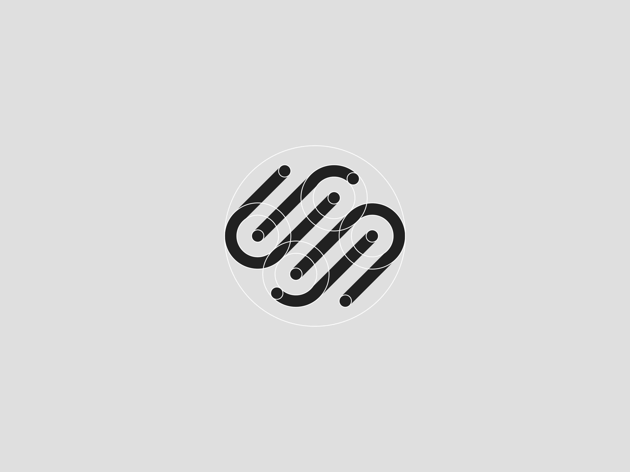squarespace-logo-grid-grey.jpg