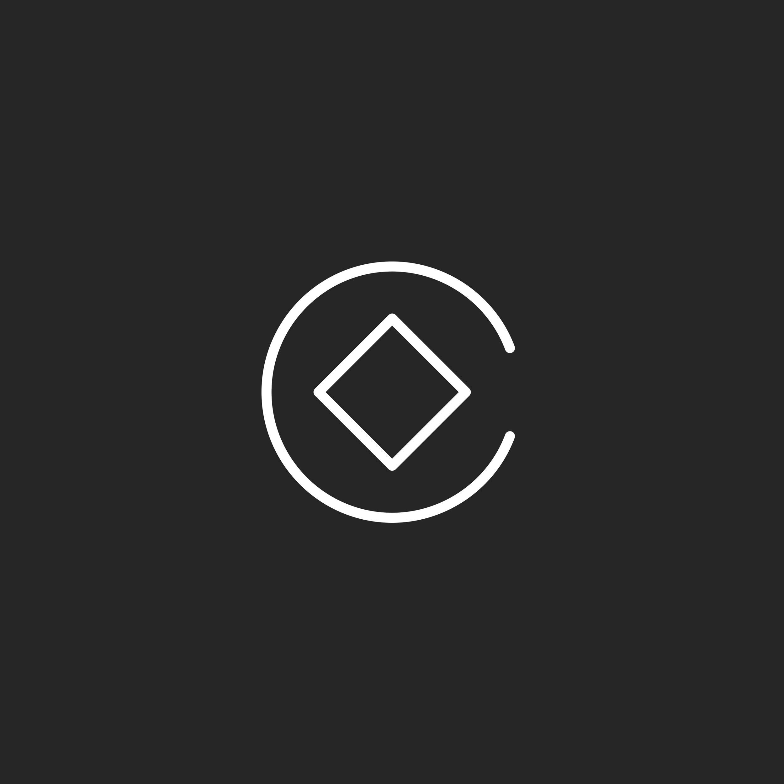 circle-logo-symbol-white.jpg