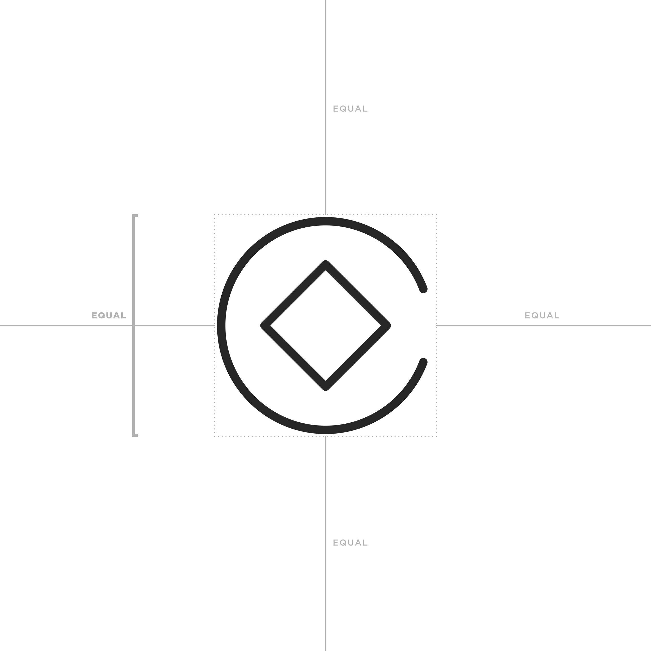 circle-logo-symbol-black-clear-space-diagram.jpg