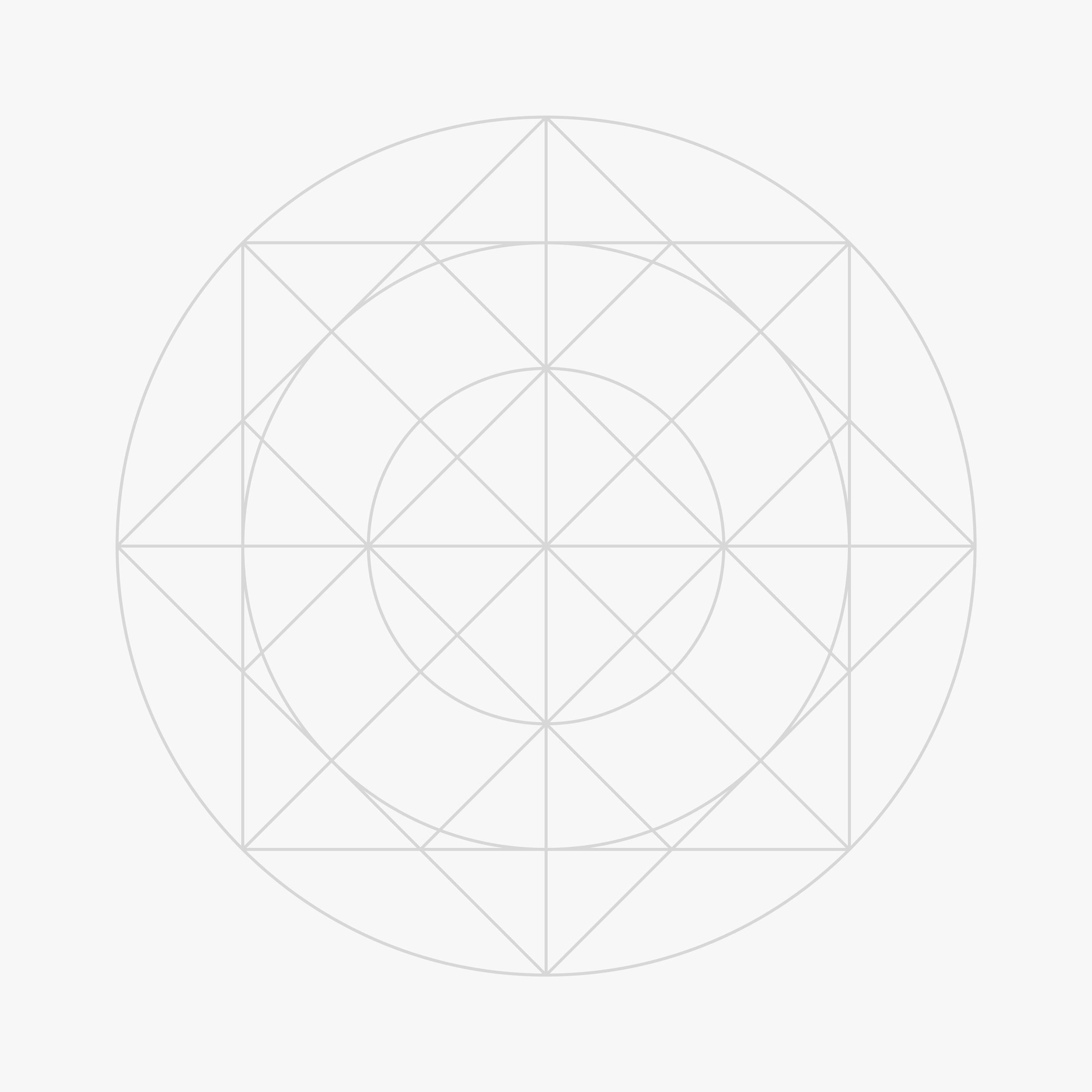 circle-logo-symbol-grid-01.jpg