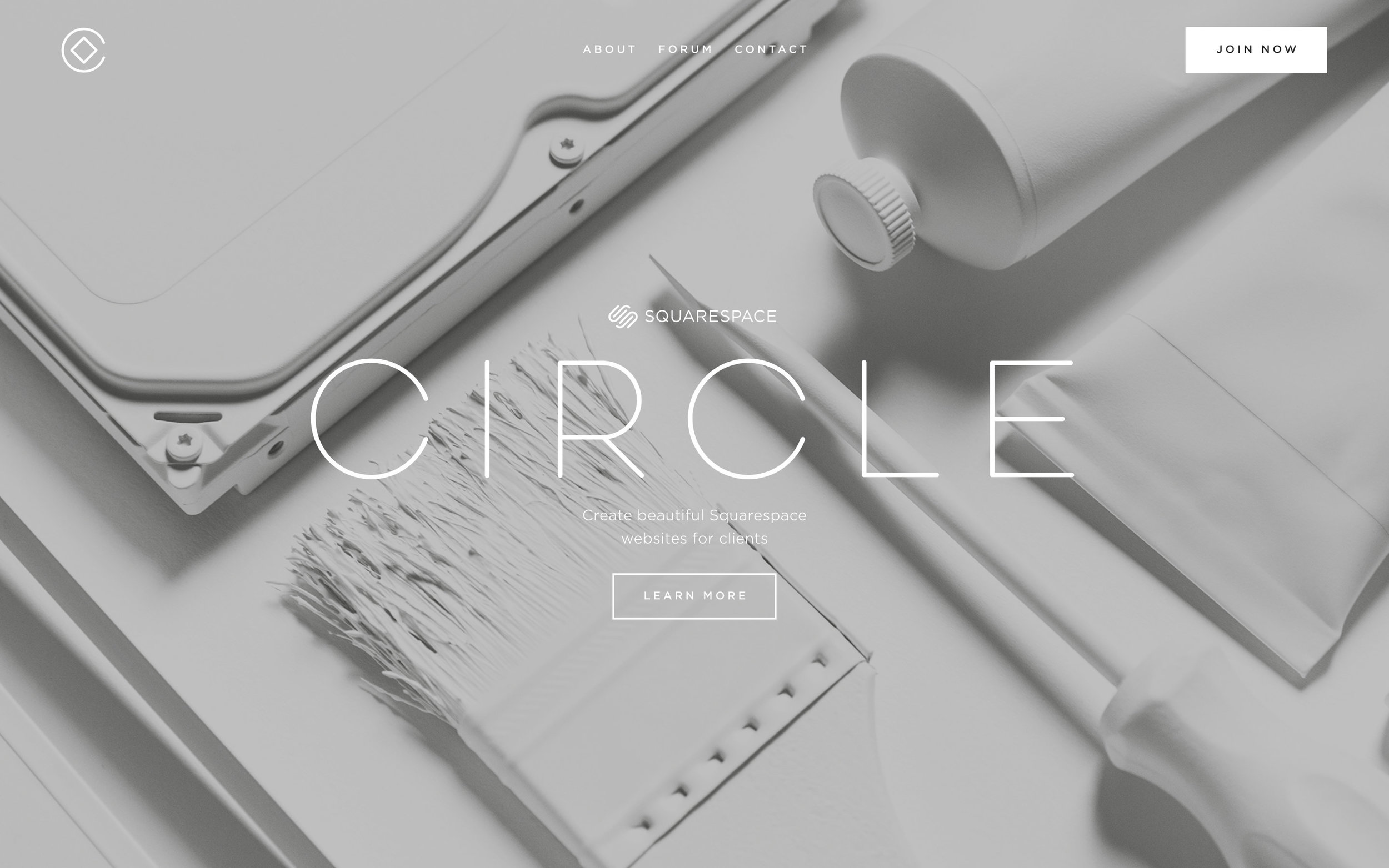 circle-website-01.jpg