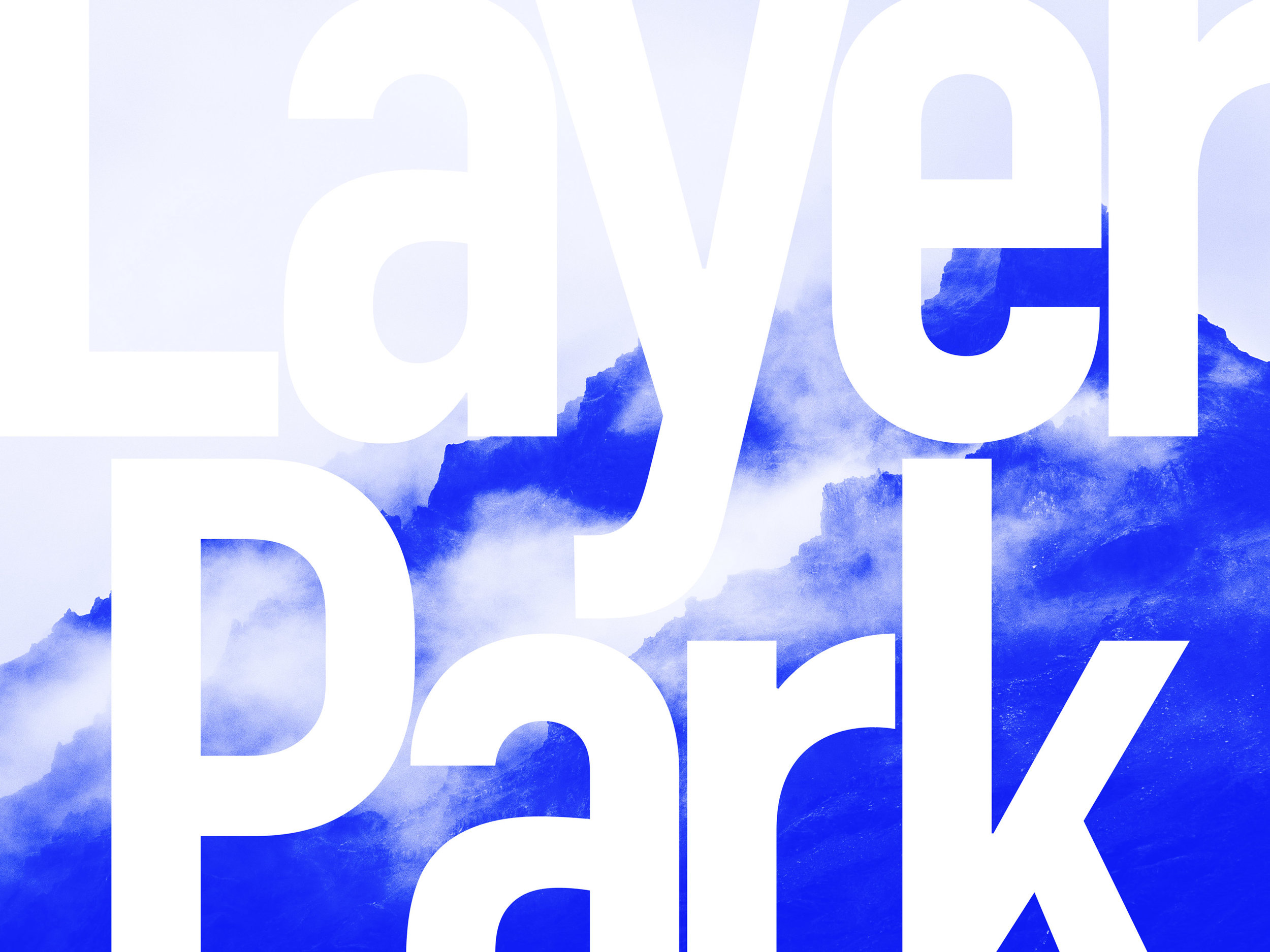 layer-park-hero.jpg