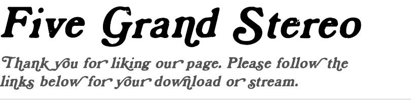 thank-you-header-line.jpg