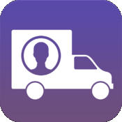 Contact Mover's app icon