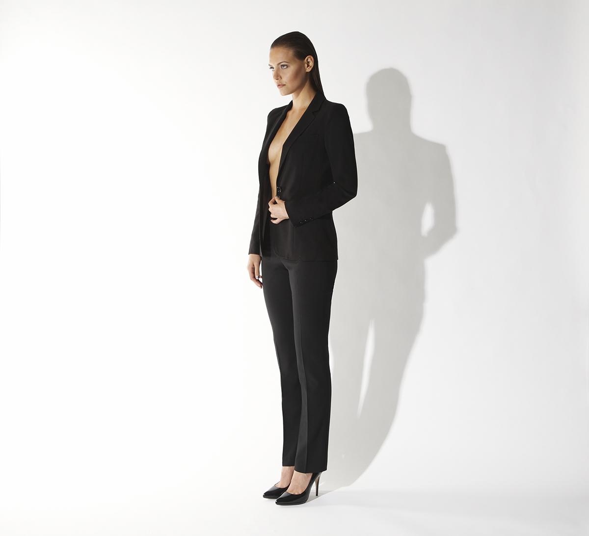 Suit. 72.jpg