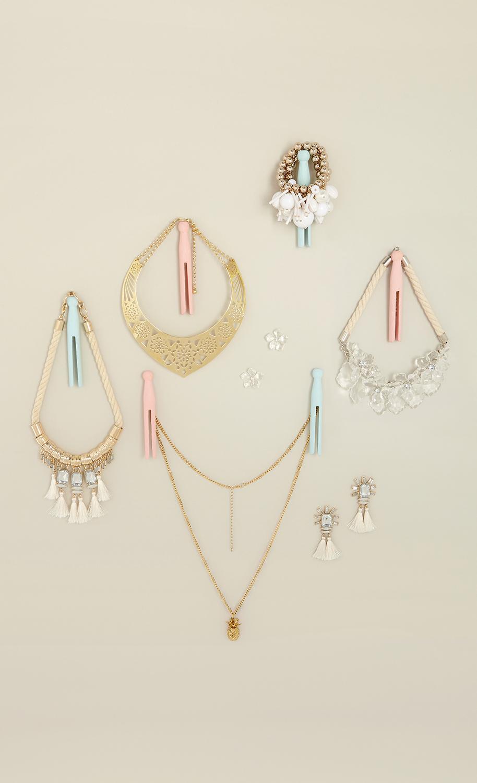 Jewellery for web.jpg