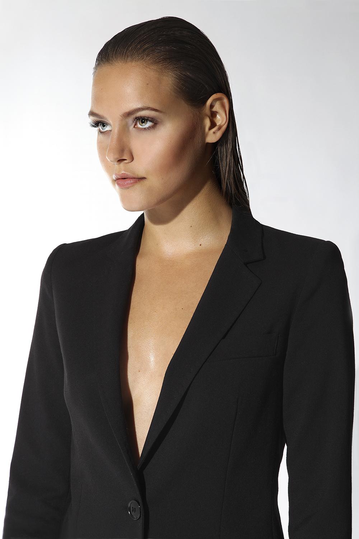 Suit. 53-1.jpg
