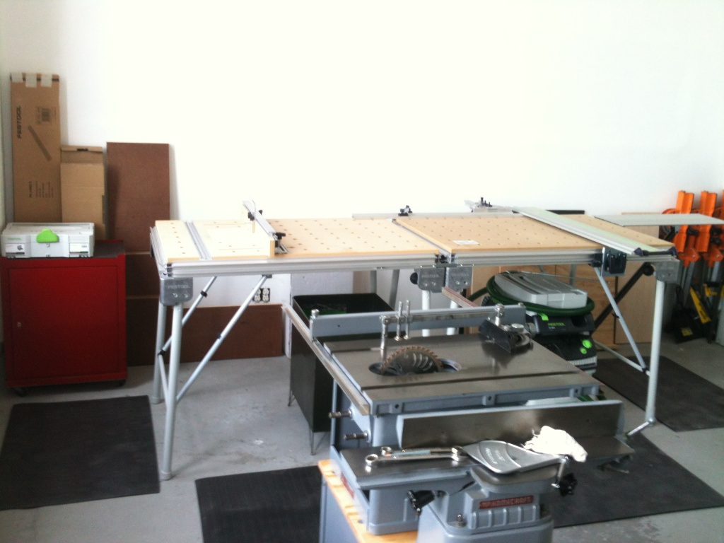 Studio-4-1.jpg
