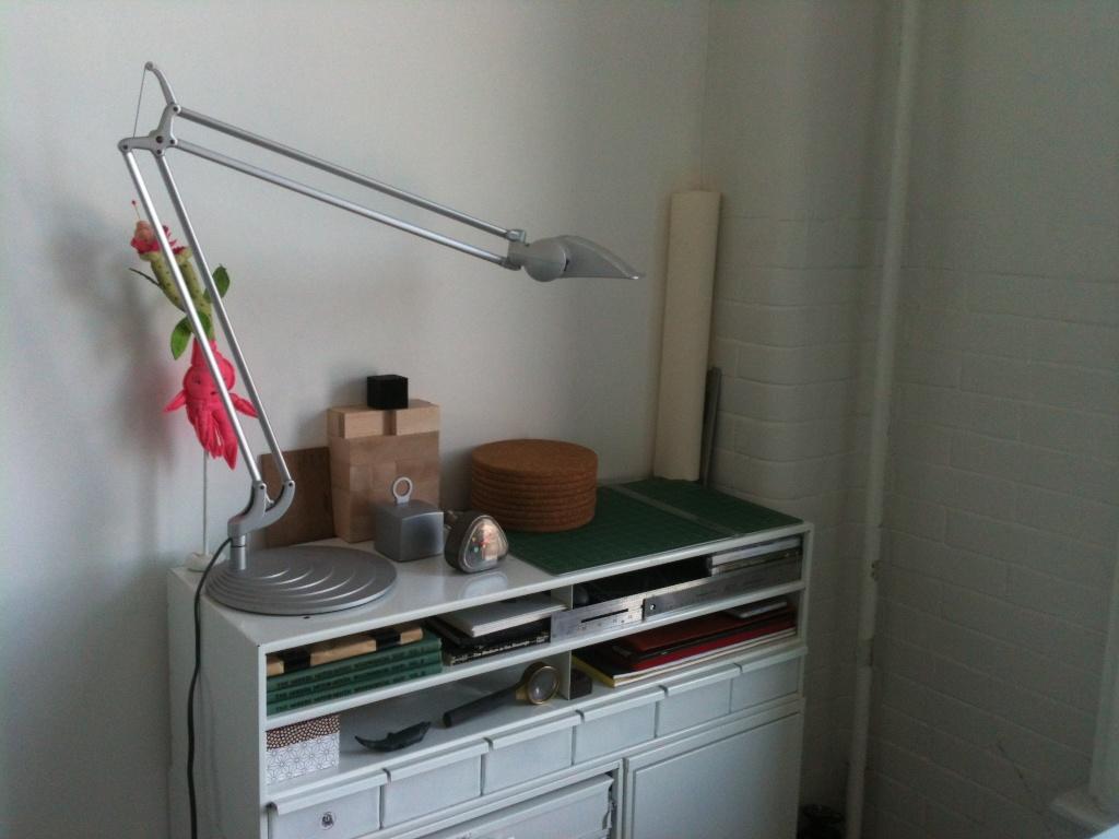 Studio-2-2.jpg