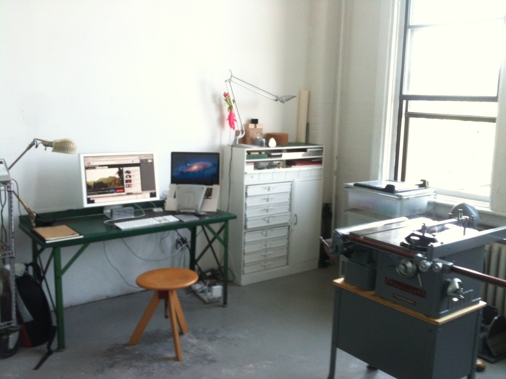Studio-3-2.jpg