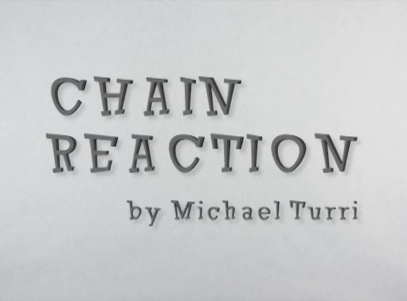 Chain Reaction_Thumb.png