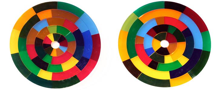color mix_comp