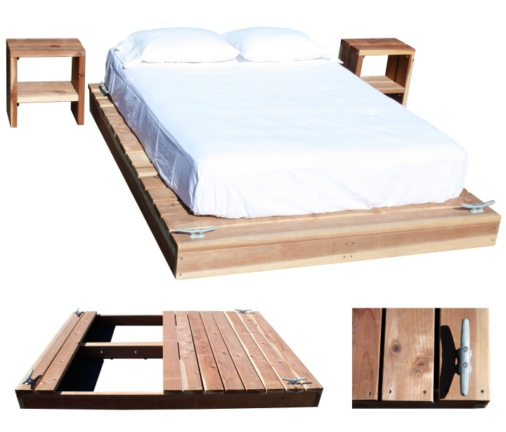 Bed_Collage
