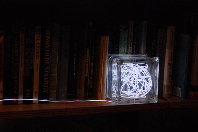 glassblock_1b.jpg