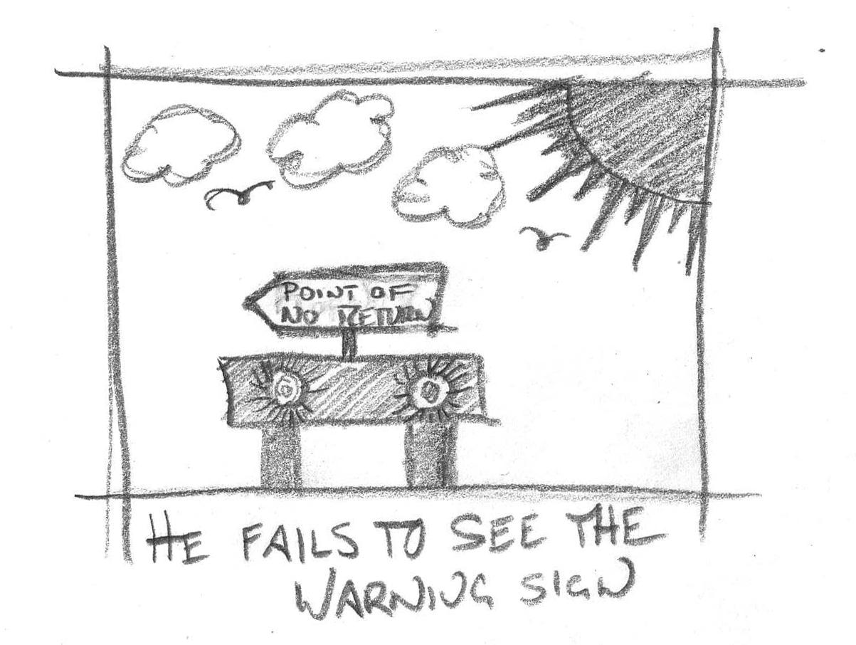 Storyboard_8.jpg