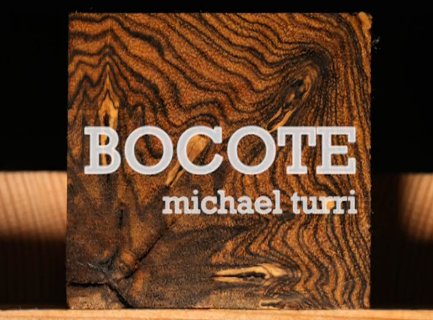 Bocote_Thumb.png