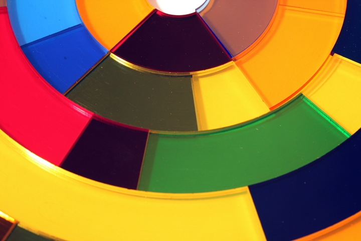Color Mix 1.jpg