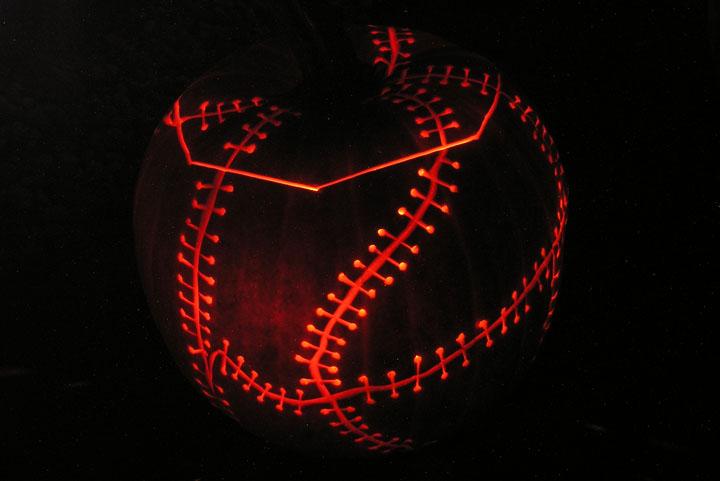 Scarry Pumpkin 1.jpg