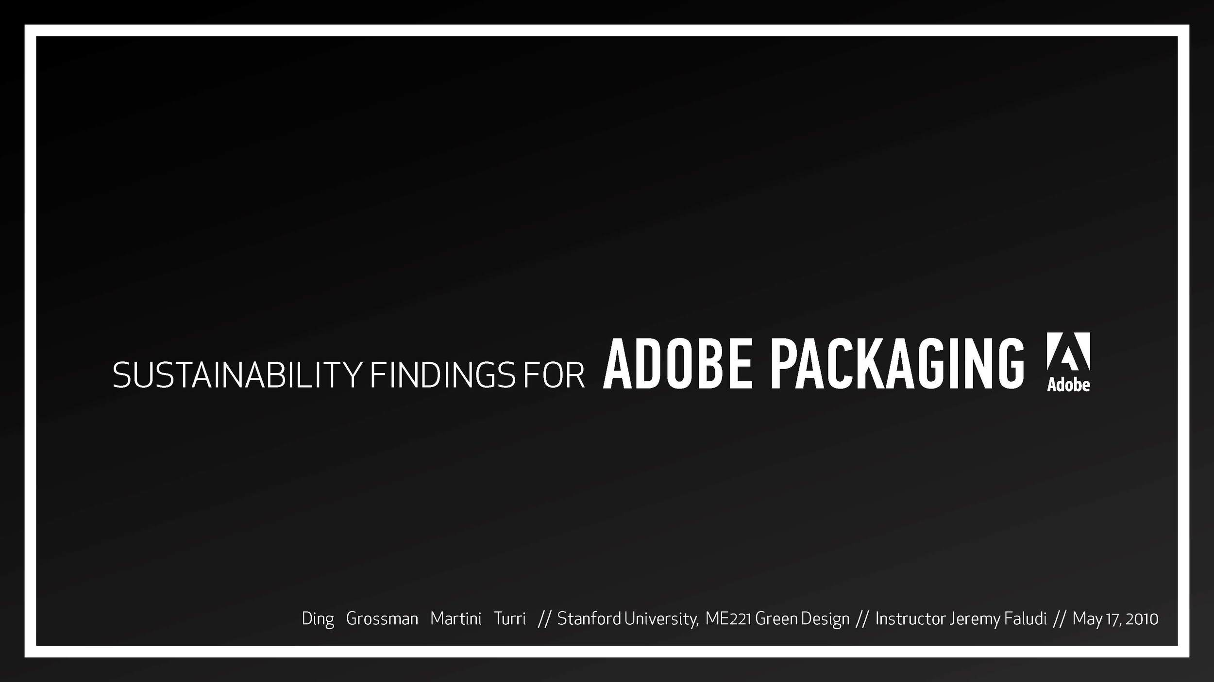 Final_Presentation_Adobe_may_Page_01.jpg