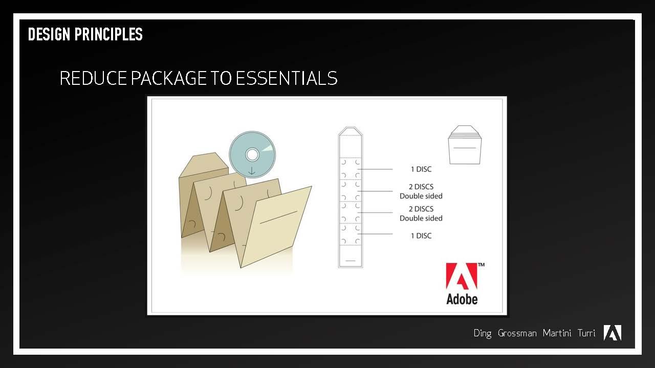 Final_Presentation_Adobe_may_Page_15.jpg