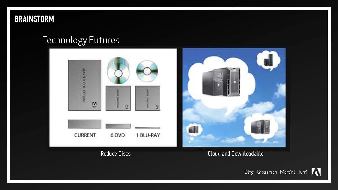 Final_Presentation_Adobe_may_Page_06.jpg