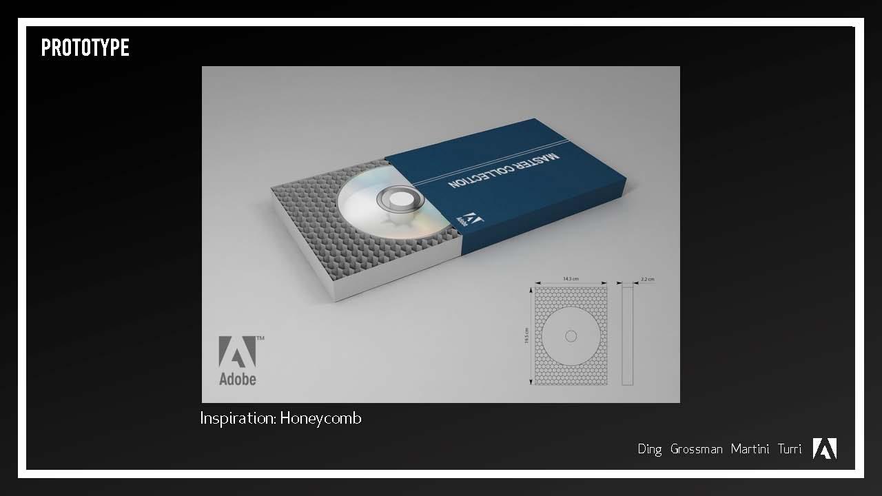 Final_Presentation_Adobe_may_Page_19.jpg