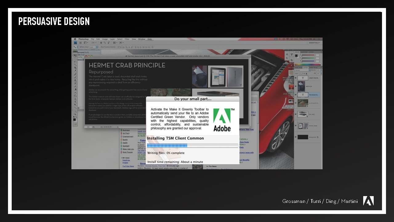 Final_Presentation_Adobe_may_Page_20.jpg