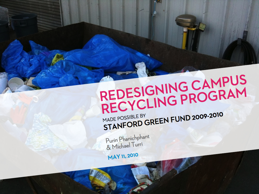 Green Fund Presentation.001.jpg