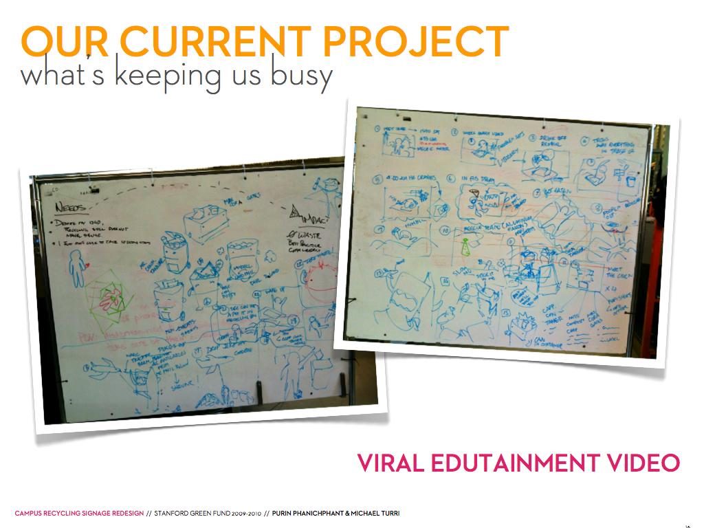 Green Fund Presentation.016.jpg