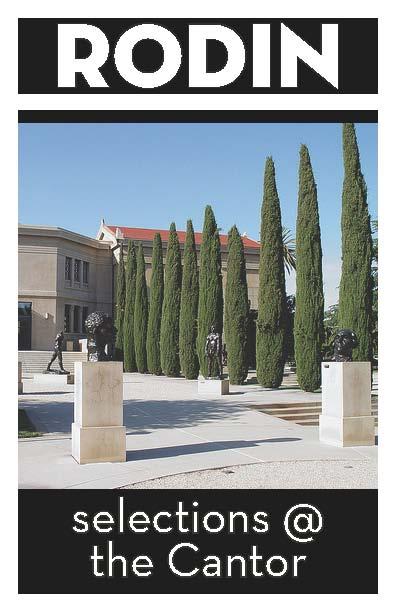 Rodin Booklet Final_Page_01.jpg