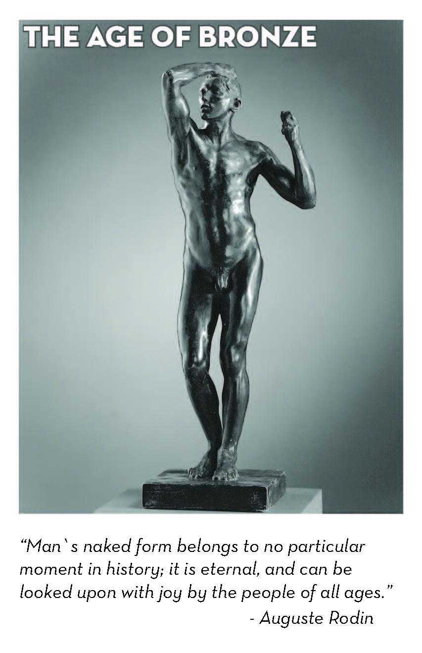 Rodin Booklet Final_Page_06.jpg