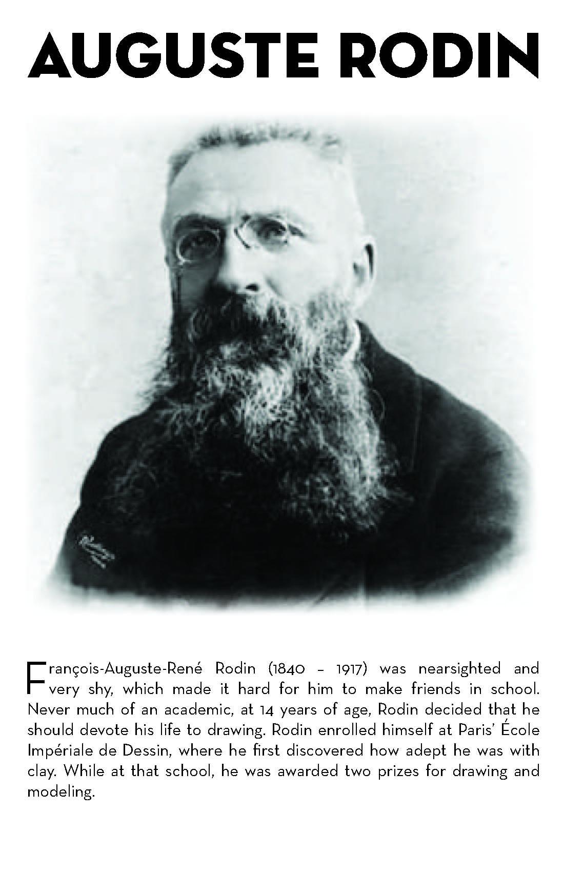 Rodin Booklet Final_Page_04.jpg