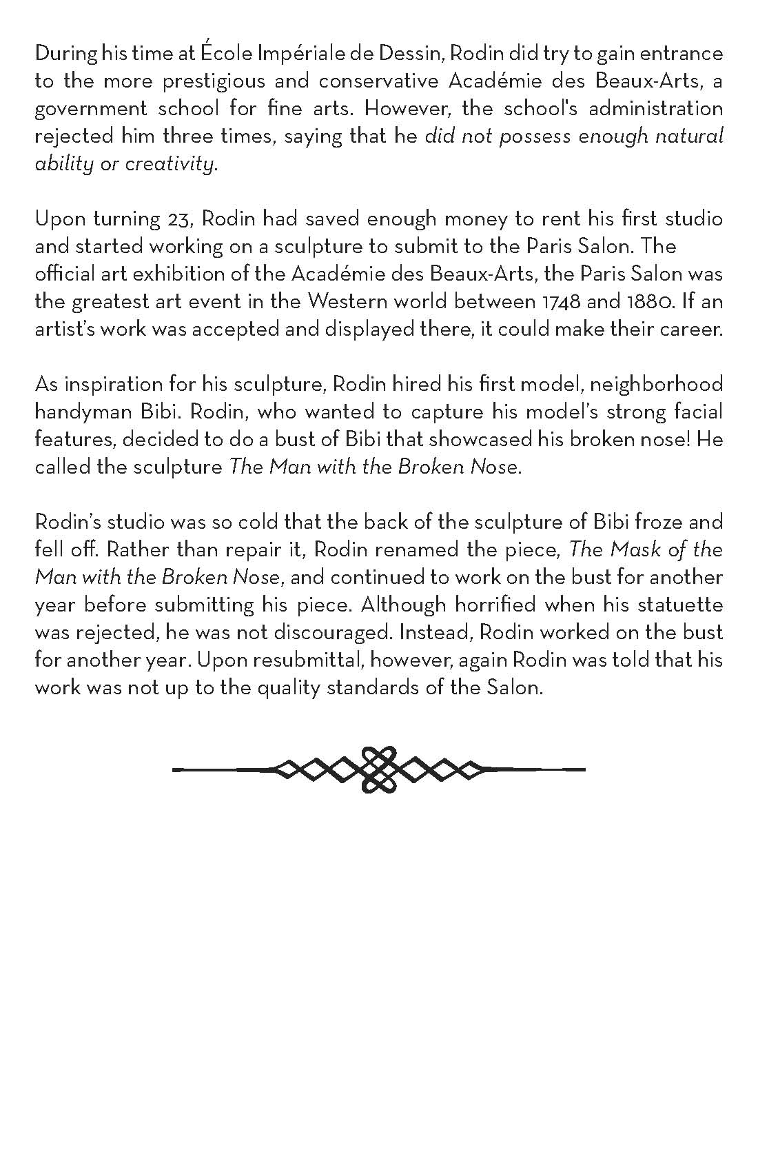 Rodin Booklet Final_Page_05.jpg