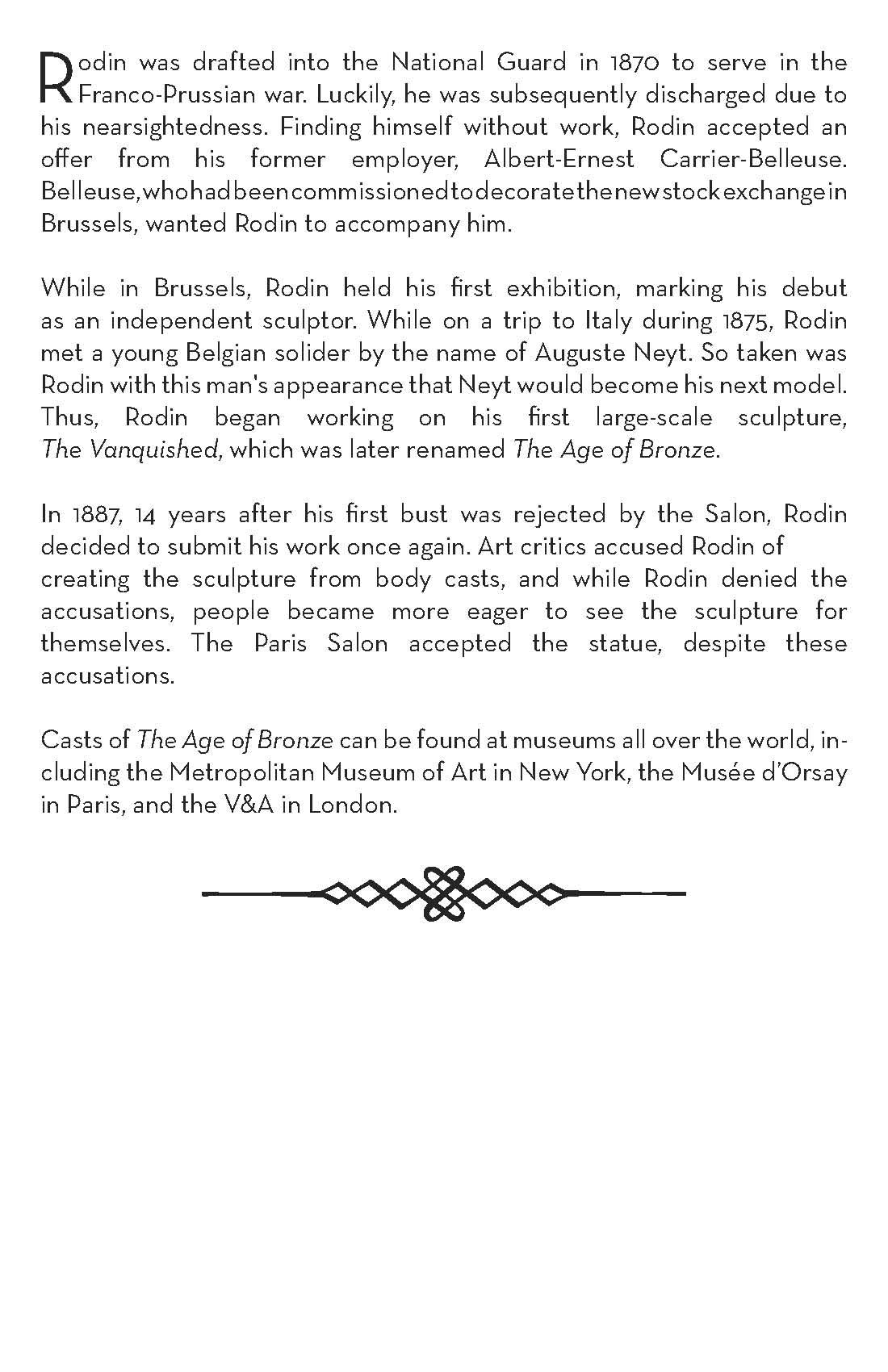 Rodin Booklet Final_Page_07.jpg