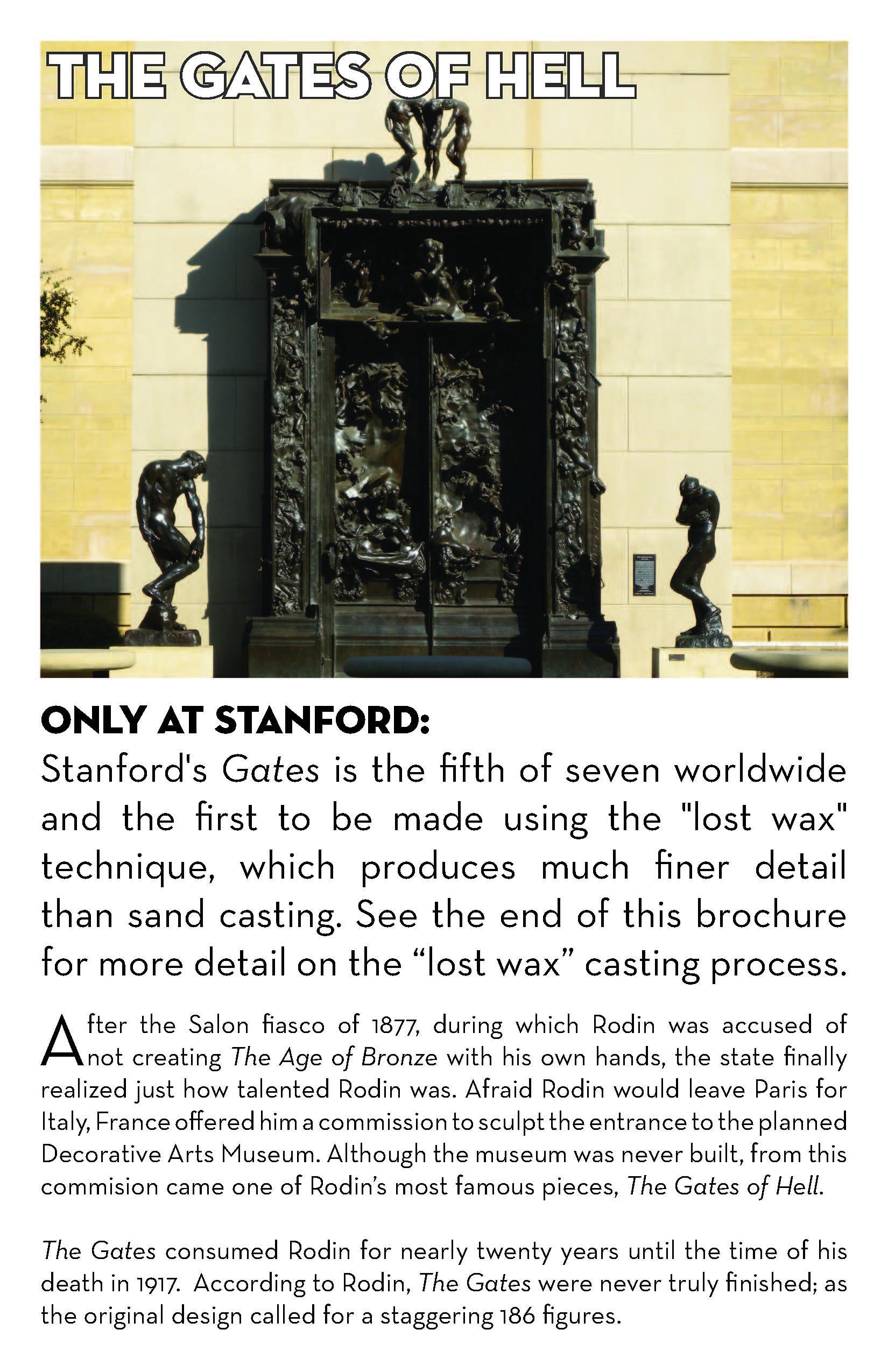 Rodin Booklet Final_Page_08.jpg