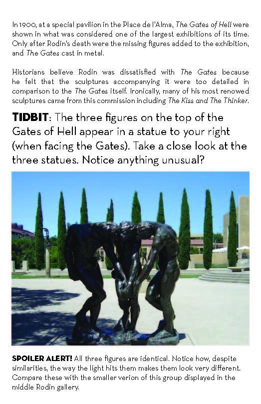 Rodin Booklet Final_Page_09.jpg