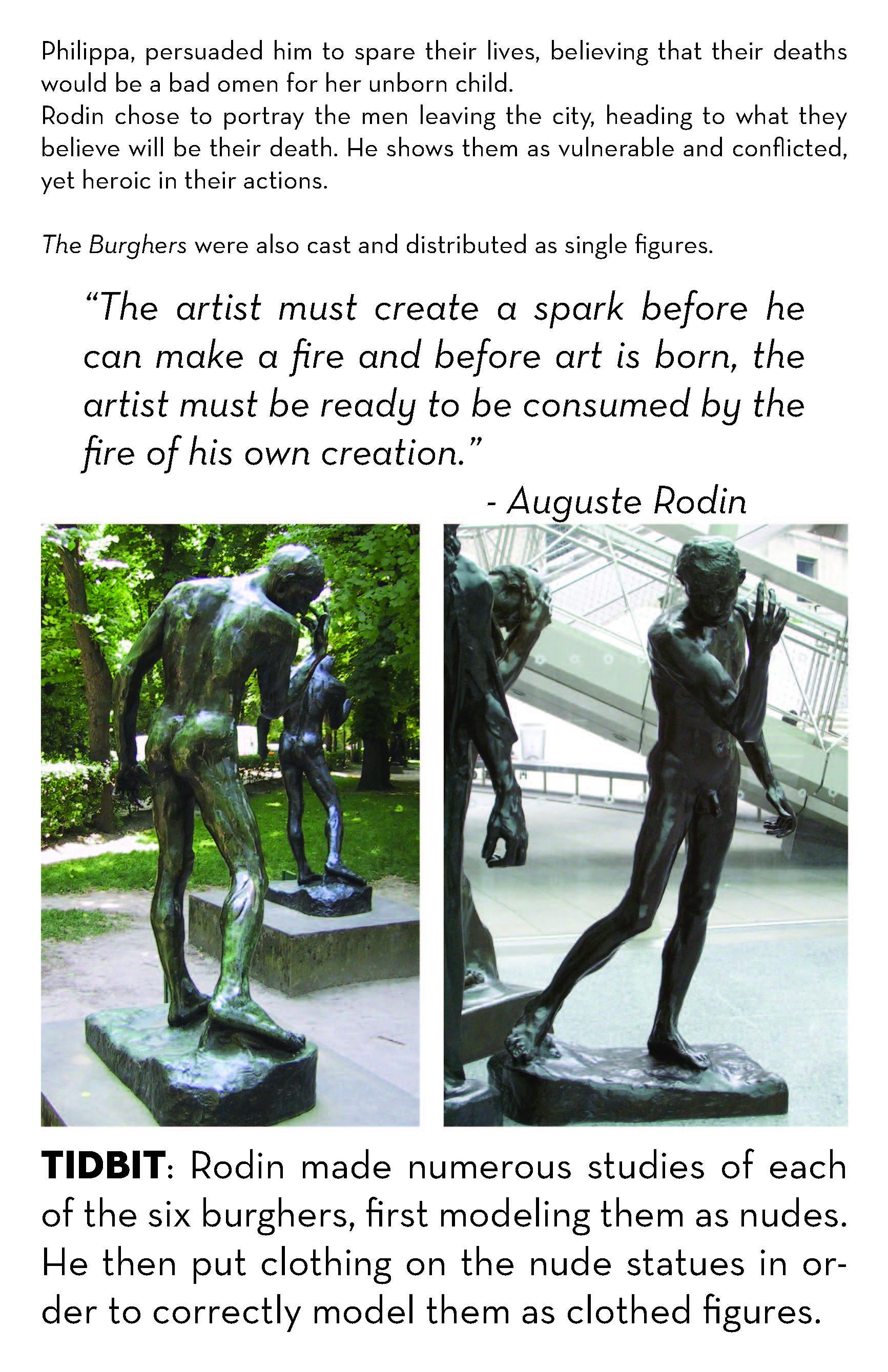 Rodin Booklet Final_Page_11.jpg