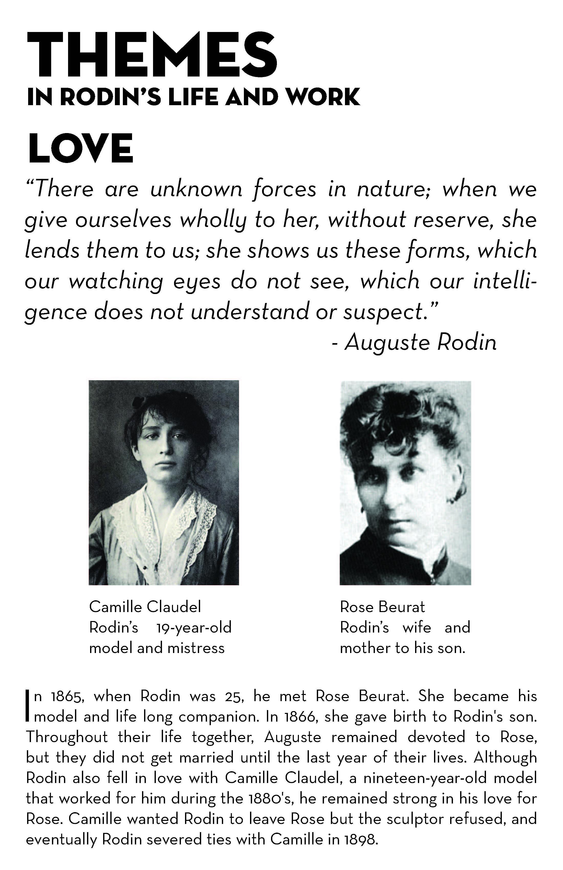 Rodin Booklet Final_Page_12.jpg