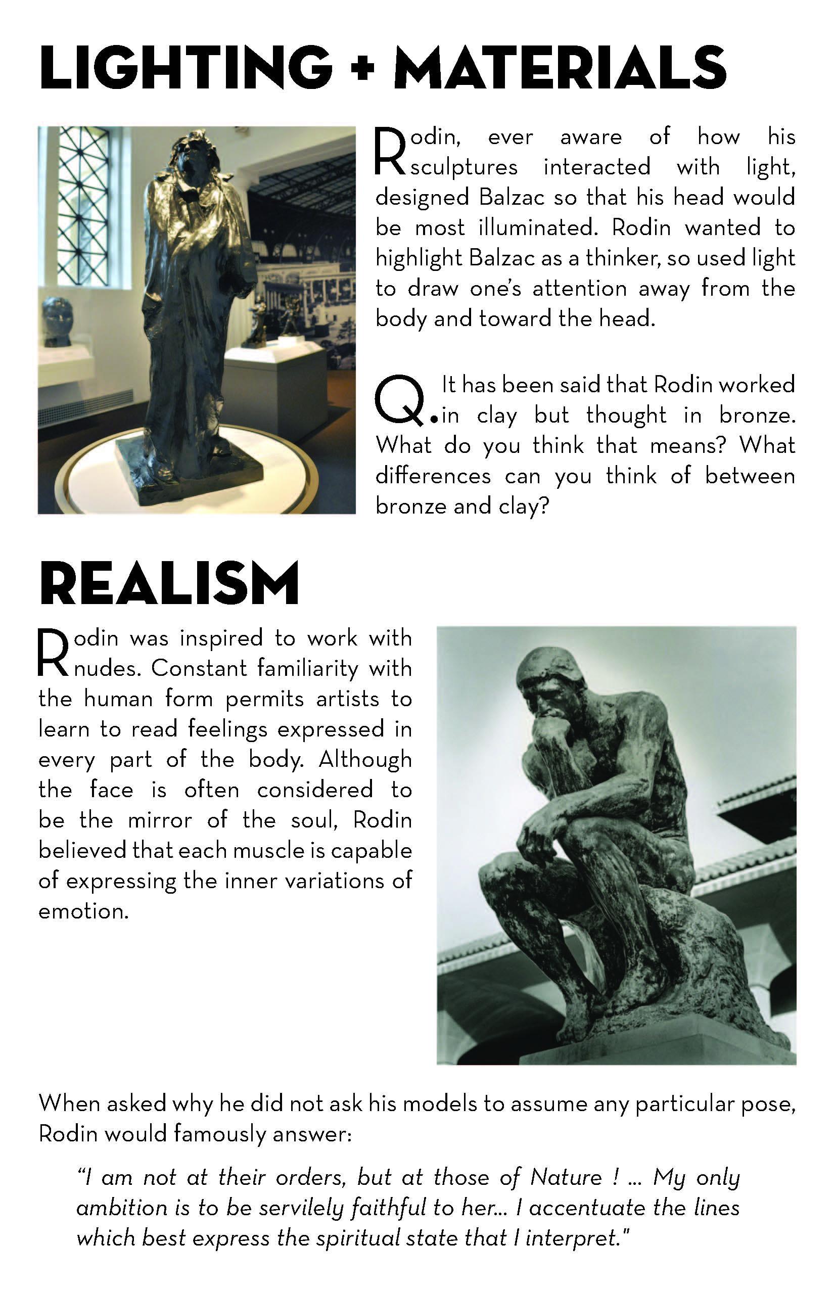 Rodin Booklet Final_Page_13.jpg