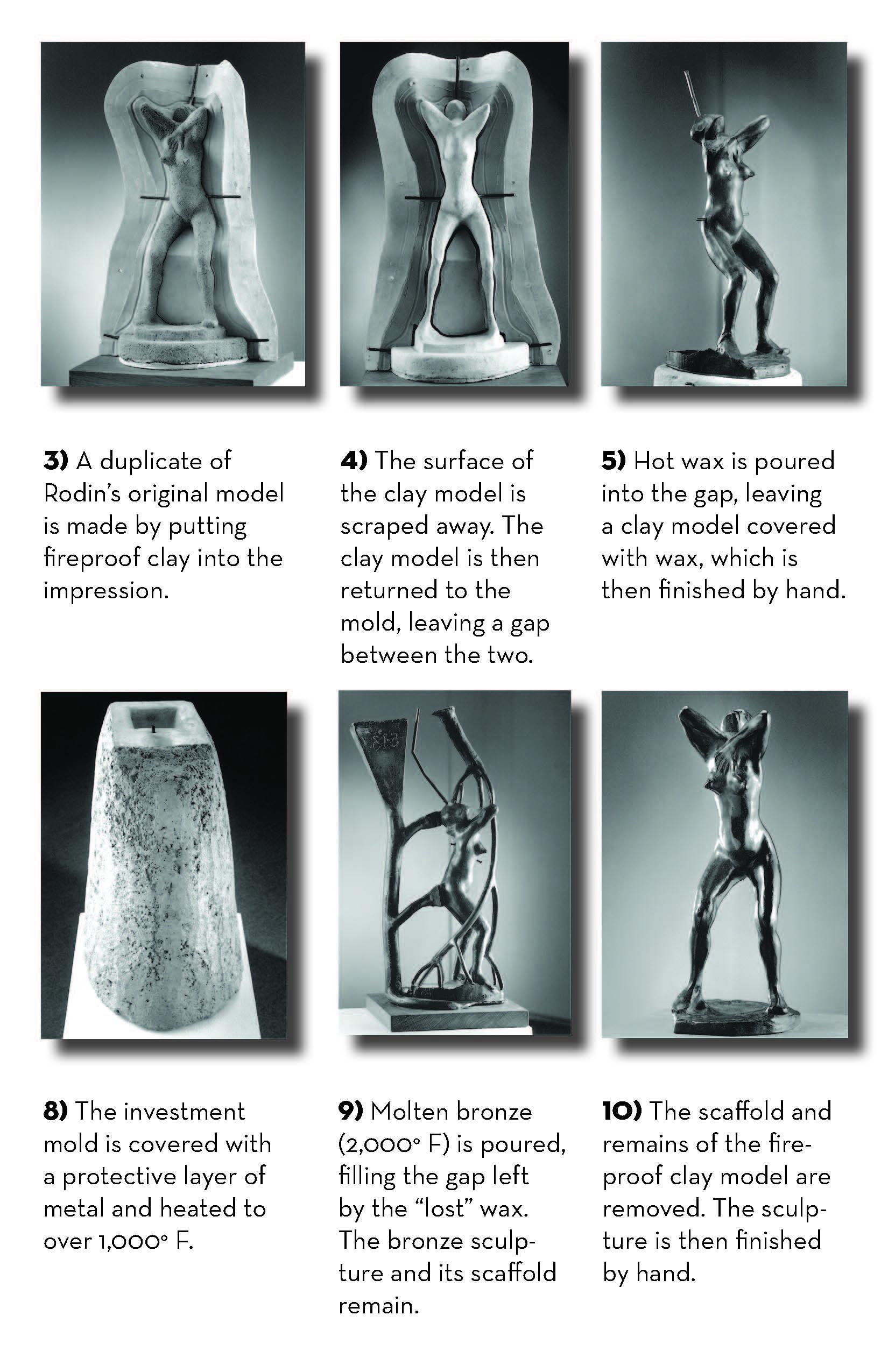 Rodin Booklet Final_Page_15.jpg