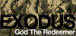 Exodus thumb.jpg