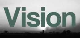Vision thumb.jpg
