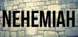 Nehemiah sermon thumb.jpg