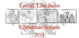 LLJ sermon thumb.jpg