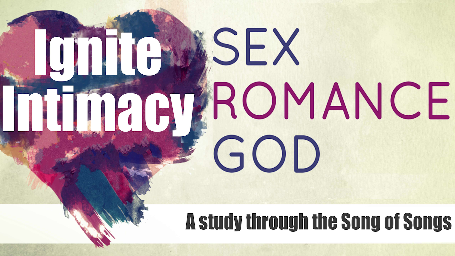song of songs sermon thumbnail.jpg